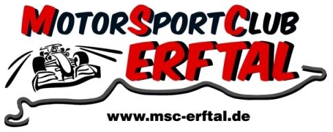 1. Clubabend in 2018 des Motorsportclub Erftal e.V.